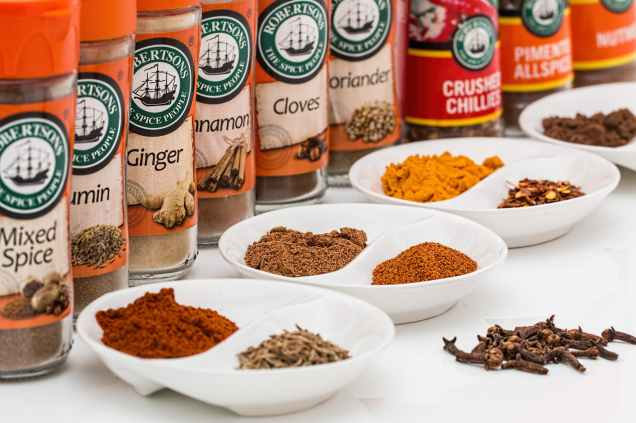 spices-flavorings-seasoning-food.jpg
