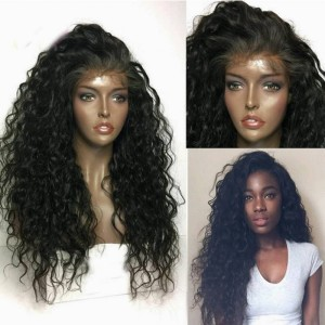 brazilian-virgin-curly-wave-360-frontal-lace-wig-hy666-