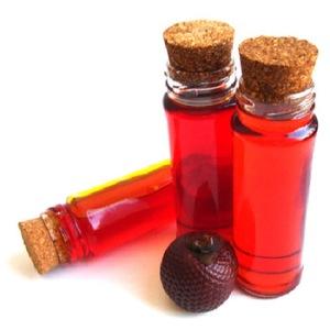 Organic-Buriti-Oil-Organic-Buriti-Fruit-Oil.jpg_350x350